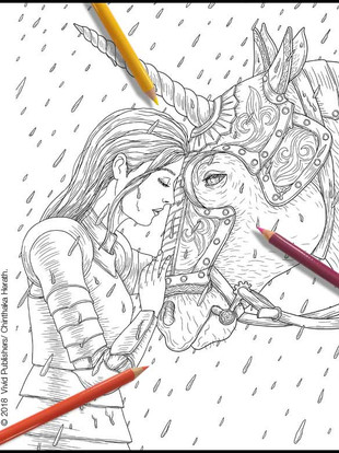 Epic_17_Soothing_Rainstorms.jpg
