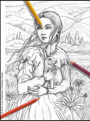 Renaissance_23_Lady_with_a_Rabbit.jpg