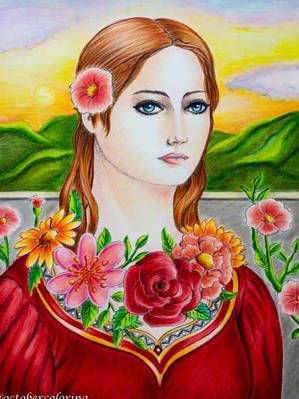 Flora - Jayeeta Roy-Maity.jpg