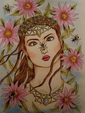 Queen_Apoidea_-_Jackie_Cross.jpg