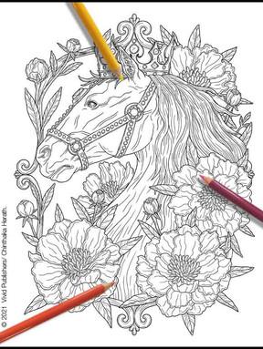 August-Reverie-4-22-Equus-Majestic.jpg