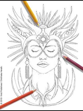 Expressions_19_Savannah-Sun.jpg