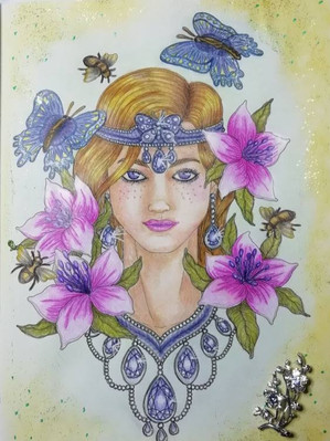 Butterfly_Monarch_-_Johanna_Bourel.jpg