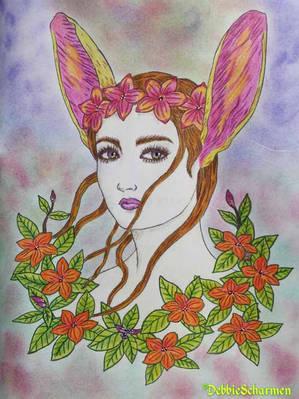 Hare_-_Debbie_Scharmen.jpg