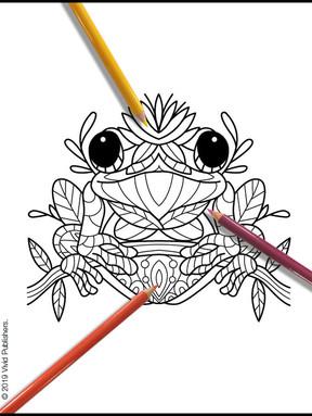 Botanical_Animals_28_Frog.jpg