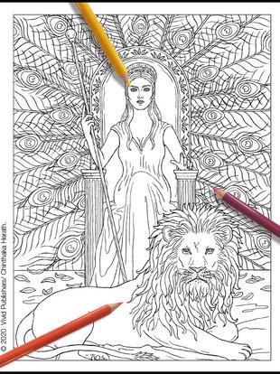 Gods_&_Goddesses_04_Hera.jpg