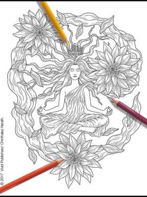August_Reverie_09_Lotus_Rise.jpg