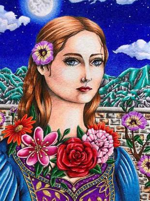 Flora - Xhonneux Florence.jpg
