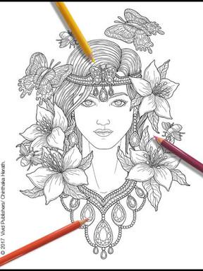 August_Reverie_04_Butterfly_Monarch.jpg