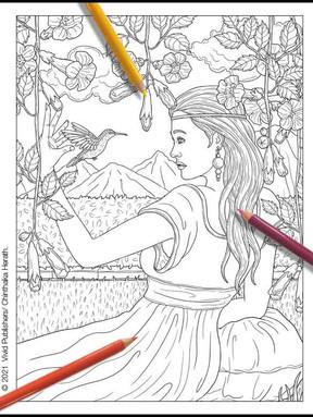 August-Reverie-4-02-Bird-Whisperer.jpg