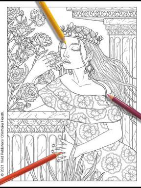 August-Reverie-4-11-Reach-of-Fragrance.j