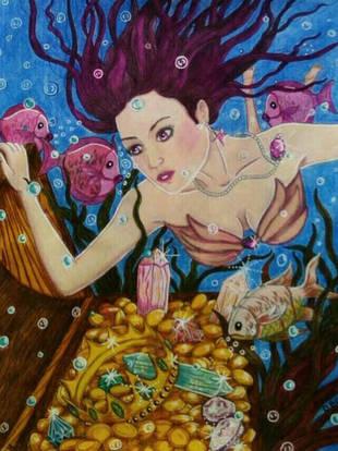 Deep_Sea_Accession_-_Danielle_Crombez.j