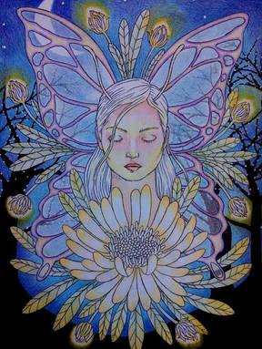 Butterfly - Joannie Navallo Sarra.jpg