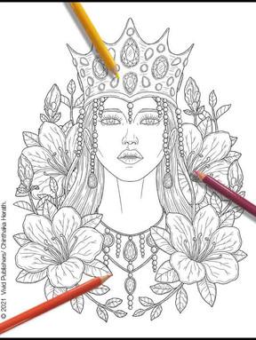August-Reverie-4-05-Queen-Azalea.jpg