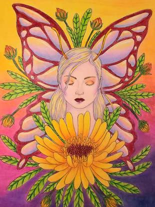 Butterfly - Leatha Loftis.jpg