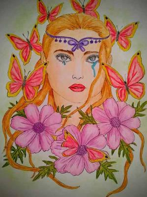 Queen Lepidoptera - Andrea Caro.jpg