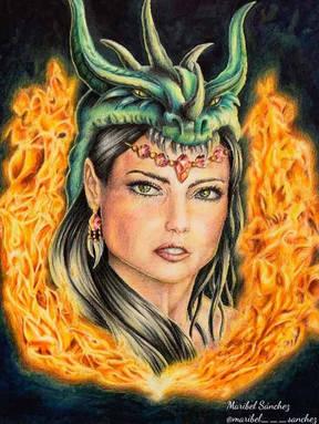 Dragon_Slayer_-_Maribel_Sanchez.jpg