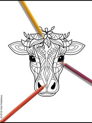Botanical_Animals_05_Cow.jpg