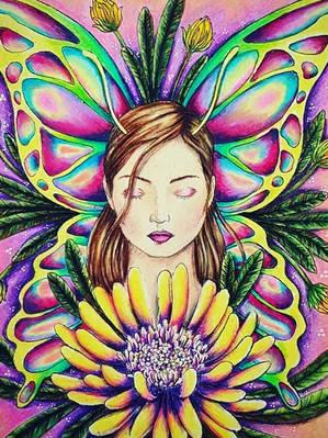 Butterfly - Leone van den Heever.jpg