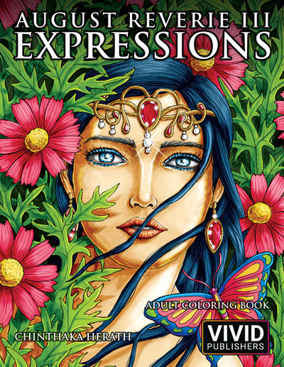Expressions_Cover_400x.jpg