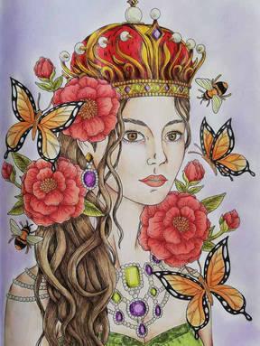 Empress_Swallowtail_-_Véronique_Lousber
