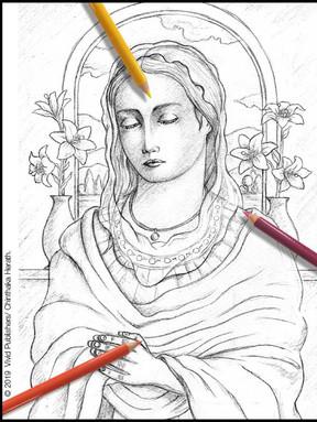 Renaissance_04_Prayers.jpg