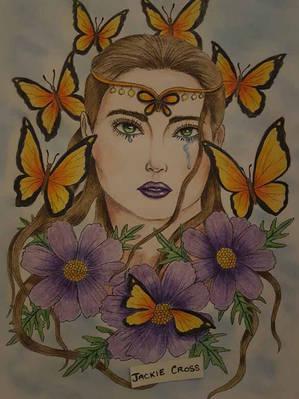 Queen_Lepidoptera_-_Jackie_Cross.jpg