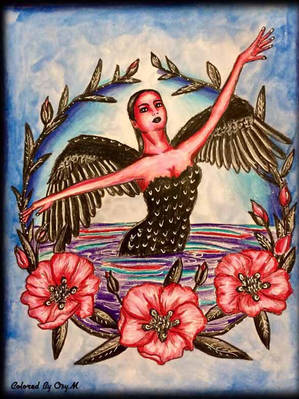 Swan - Osnat Moskovich.jpg