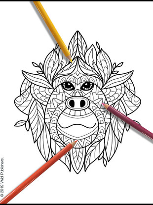 Botanical_Animals_03_Gorilla.jpg