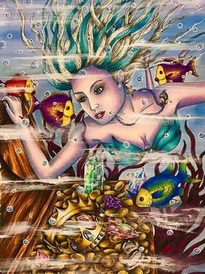 Deep_Sea_Accession_-_Arielle_Payne.jpg