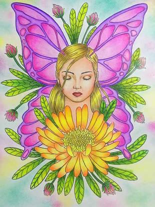 Butterfly - Elsie Lubos Paran.jpg