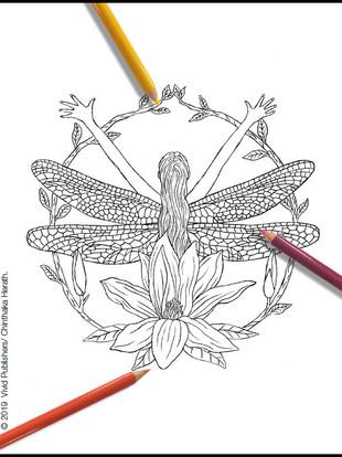 Wild_Fantasm_10_Dragonfly.jpg
