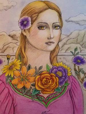 Flora - Deborah McLaughlin.jpg