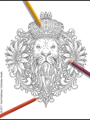 August_Reverie_17_Lion_Majestic.jpg