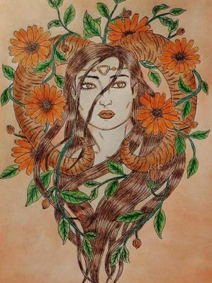 Mouflon_-_Maria-Gilda_Amicone.jpg