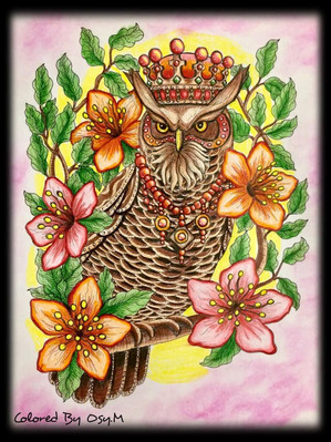 Great_Horned_King_-_Osnat_Moskovich.j