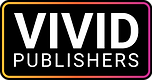 Vivid_Logo.png