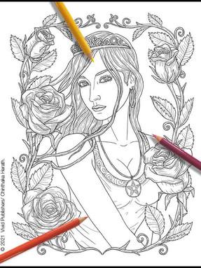 August-Reverie-4-18-Belleza-Rose.jpg
