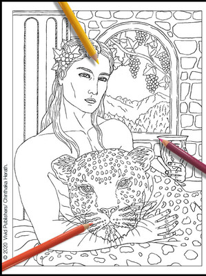 Gods_&_Goddesses_06_Dionysus.jpg