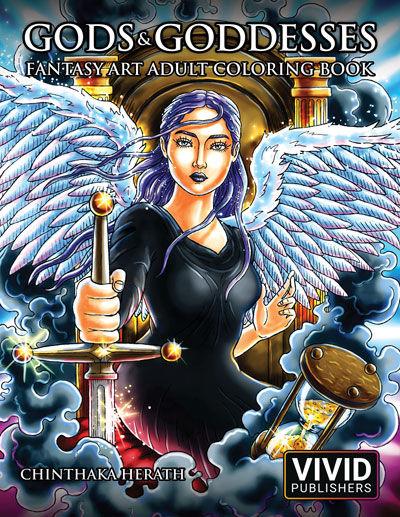 Gods_&_Goddesse_Cover_400x.jpg