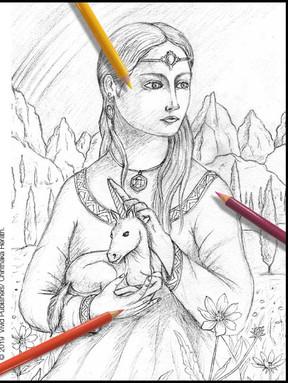 Renaissance_05_Lady_with_a_Unicorn.jpg