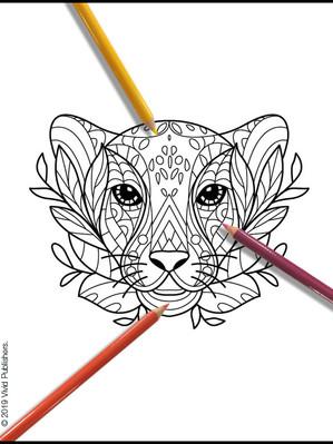 Botanical_Animals_09_Cheetah.jpg