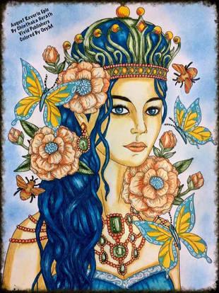 Empress_Swallowtail_-_Osnat_Moskovich.j