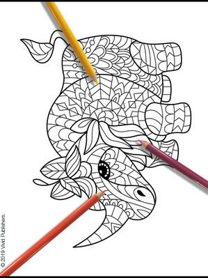 Botanical_Animals_20_Rhino.jpg