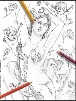 Renaissance_14_Birth_of_Venus.jpg