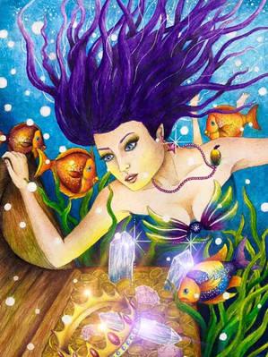 Deep_Sea_Accession_-_Adriane_da_Silva.j