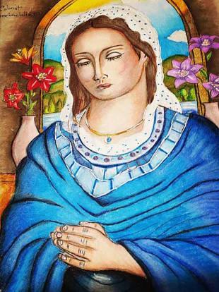 Prayers - Melonie Bolton.jpg