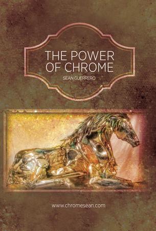 The Power of Chrome
