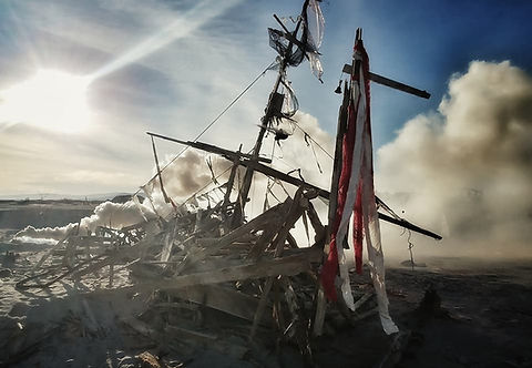 Chrome-Artist-Sean-Guerrero-Shipwreck-Sc