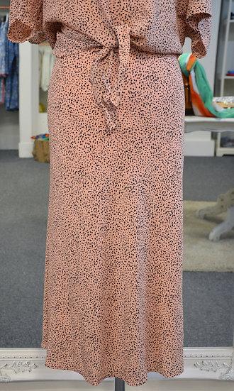 Rails - Anya - Rose Spotted Skirt